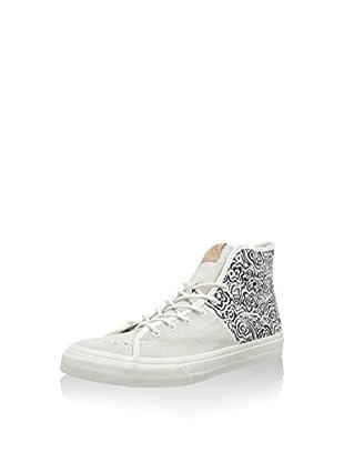 Vans Sneaker U Sk8 Hi-Decon Spt C