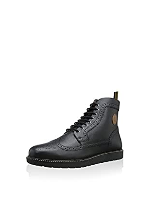 Fred Perry Botines Fp Northgate Boot
