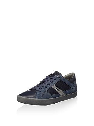 Geox Sneaker U Smart D