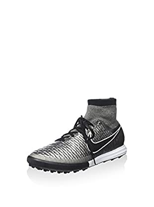 Nike Scarpa Da Calcetto Magistax Proximo Tf