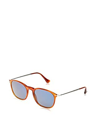 Persol Sonnenbrille 3124S 96/56 (50 mm) havanna
