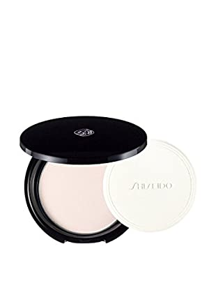 SHISEIDO Kompakt Puder Translucent Pressed 7 g, Preis/100 gr: 194.38 EUR