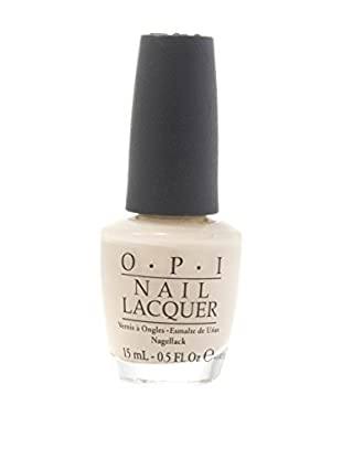 OPI Esmalte Youre So Vain-Illa Nlc14 15.0 ml