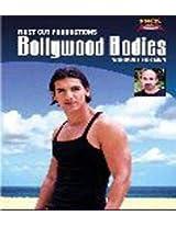 Bollywood Bodies-John Abraham