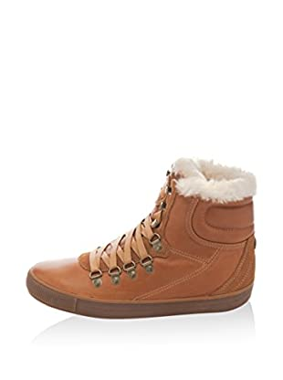 FitFlop Scarpa Stringata Hyka Tm Boot