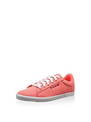 Le Coq Sportif Zapatillas Agate Lo Summer Jersey
