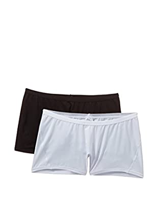Craft 2 tlg. Set Boxershorts