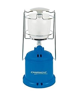 Campingaz Gaslampe Lantern Camping 206 Eur