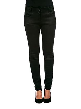 Special pants Pantalone Billie