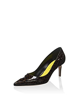 Mambrini Pumps
