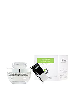 SKINCHEMISTS Serum Apple Stem Cell 30.0 ml, Preis/100 ml: 76.63 EUR