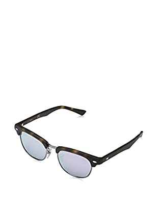 Ray-Ban Gafas de Sol 9050S _70184V (45 mm) Havana / Lila