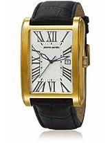 Pierre Cardin Mens Watch - PC104911F02