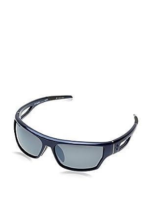 Columbia Gafas de Sol PF Tarpon (62 mm) Azul Marino
