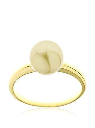 Mitzuko Ring