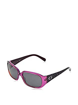 Guess Sonnenbrille 20151036T (56 mm) pink