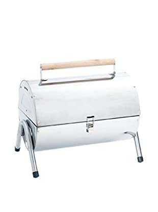 Good to Grill Camp Stove