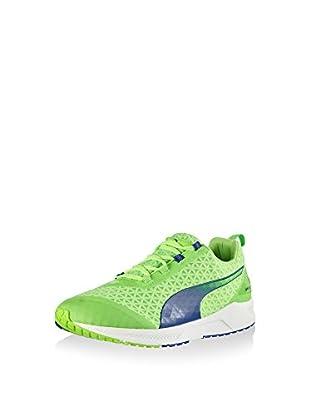 Puma Sneaker Ignite Xt Filtered