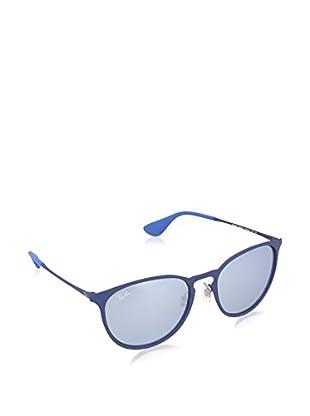 Ray-Ban Gafas de Sol 3539 _90221U (54 mm) Azul