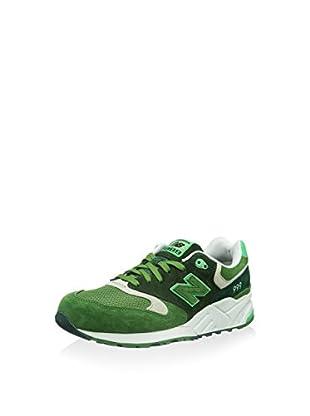 New Balance Zapatillas Ml999Ram