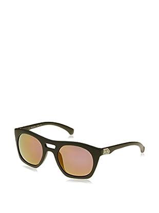 CALVIN KLEIN JEANS Gafas de Sol J734S_301 (51 mm) Negro