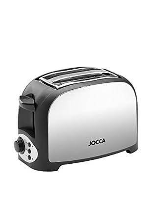 Jocca Hot Dog Maker
