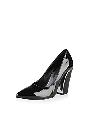VERSACE 19.69 Pumps Angelique