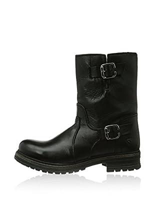 Tamaris Biker Boot 26929
