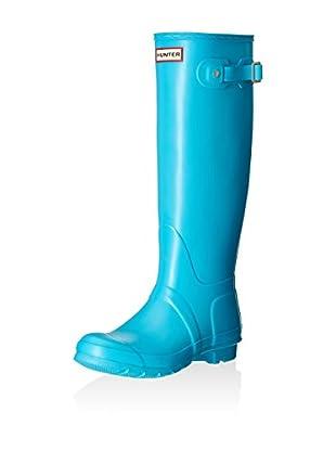 HUNTER Botas de agua Womens Org Tall