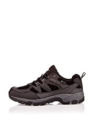Hi-Tec Outdoorschuh Altitude Trek Low Wp