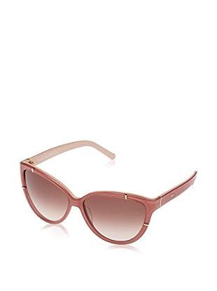 Chloè Sonnenbrille 620S_664 (59 mm) rosa