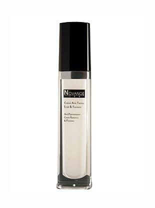 Novange 788 Crema Anti-Manchas Vitalidad y Firmezas, 30 ml