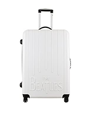LES BEATLES BY PLATINIUM Trolley rígido Basic  50 cm