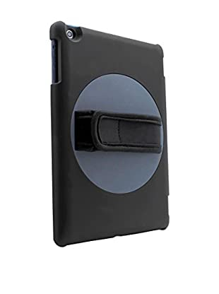 Imperii Funda 360º Hand Show Case iPad Mini 1 Negro