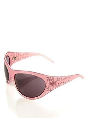 John Richmond Sonnenbrille JR57202 rosa