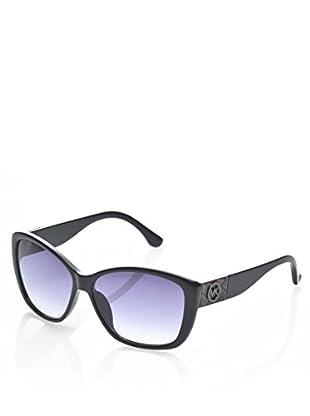 Michael Kors Sonnenbrille M2894S LUCY_001 schwarz