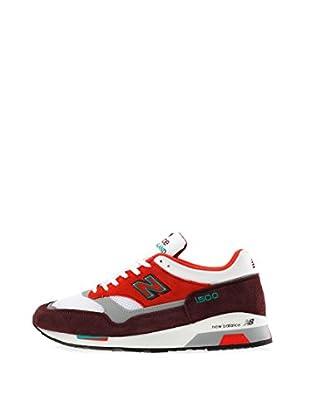 New Balance Sneaker M1500Brt
