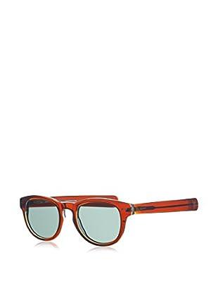 Gant Sonnenbrille Polarized Gs Van Amb-2P (49 mm) braun