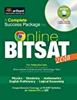 A Complete Success Package for Online BITSAT 2014
