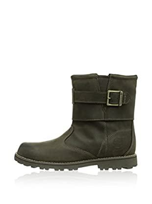 Timberland Stiefelette