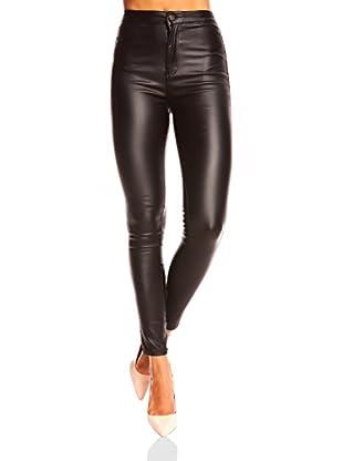 La Belle Francaise Pantalone Yona