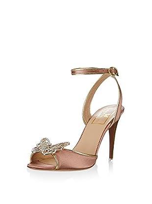 Mambrini Sandalette Versailles