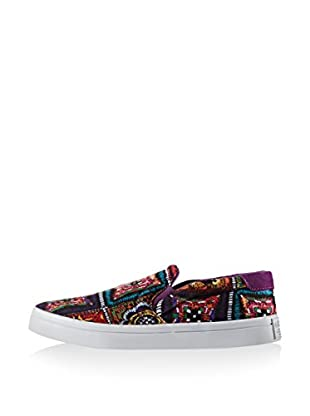 adidas Sneaker Court Vantage
