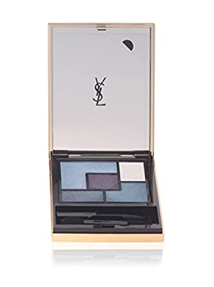 YSL Lidschattenpalette Couture Nº 06 Rive Gauche 5 g, Preis/100 gr: 899 EUR