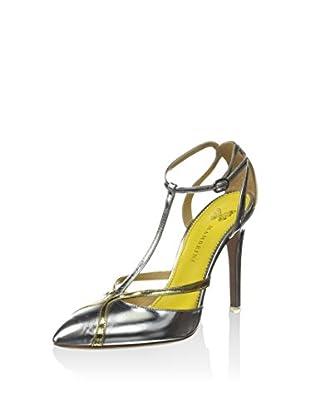 Mambrini Sandalette Le Palais