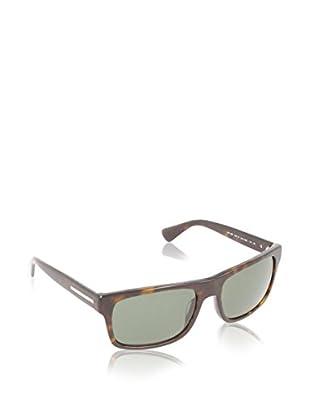 Prada Gafas de Sol 18PS 2AU0B2 (59 mm) Havana