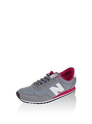 New Balance Sneaker U396Mrw