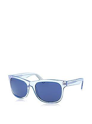 D Squared Sonnenbrille DQ0174-26V (56 mm) transparent/blau