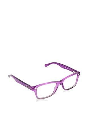 Ray-Ban Montura 1531 _3591 (46 mm) Violeta