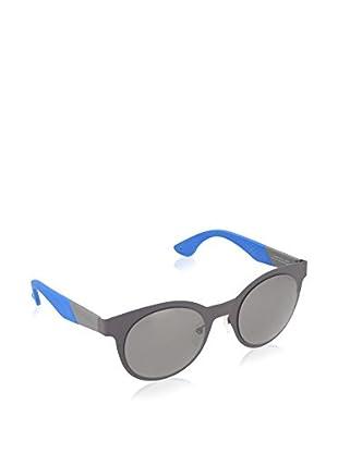 CARRERA Gafas de Sol 5012/S T4 (50 mm) Gris